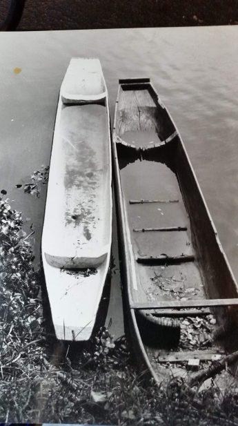 barche sul lago poeticadelleregole