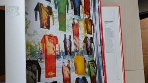 poetica delle regole poeticadelle regole moda Issey Miyake