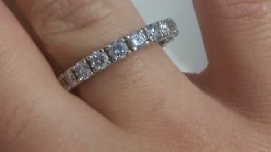 diamanti quercia gioielli