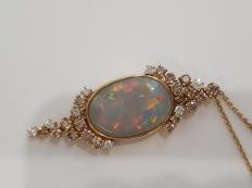 """opale arlecchino diamanti-poeticadelleregole"""