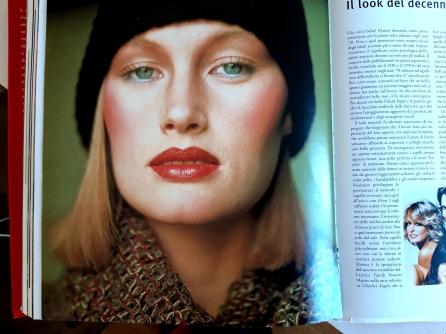 Moda- il secolo e gli stili