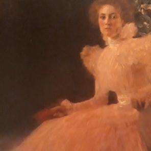 """Klimt- poeticadelleregole"""
