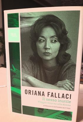 """poeticadelleregole- Oriana Fallaci"""