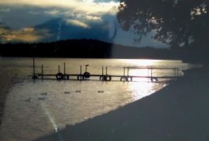 lago di Varese poeticadelleregole